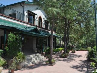 Kasauli India Vacation Rentals - Villa