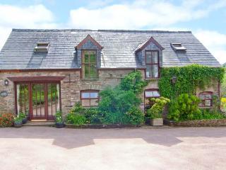 Brecon Wales Vacation Rentals - Home