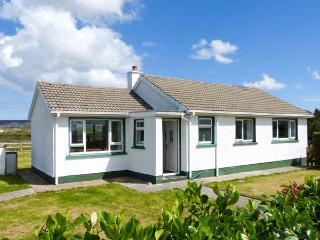 Brinlack Ireland Vacation Rentals - Home