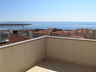 Novalja Croatia Vacation Rentals - Apartment