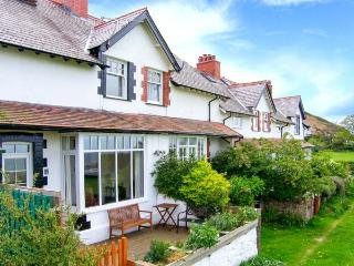 Conwy Wales Vacation Rentals - Home