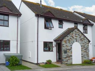 Saint Merryn England Vacation Rentals - Home