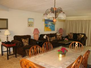 South Padre Island Texas Vacation Rentals - Home