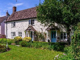 Salisbury England Vacation Rentals - Home