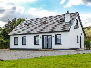 Ballybofey Ireland Vacation Rentals - Home