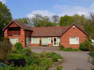 Ruabon Wales Vacation Rentals - Home