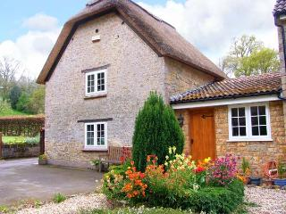 Galhampton England Vacation Rentals - Home