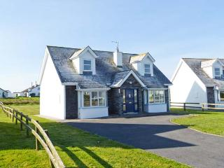 Liscannor Ireland Vacation Rentals - Home