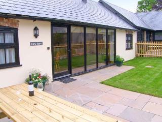 Turnworth England Vacation Rentals - Home