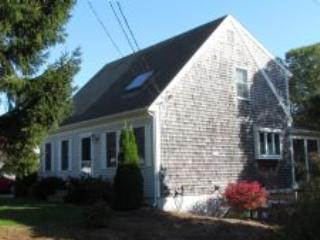 West Chatham Massachusetts Vacation Rentals - Home