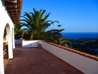 La Llobella Spain Vacation Rentals - Villa