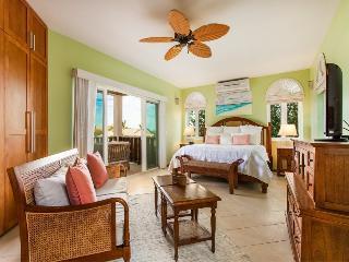 Shoal Bay Village Anguilla Vacation Rentals - Home