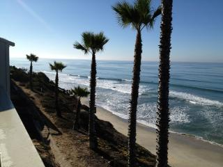 Encinitas California Vacation Rentals - Home