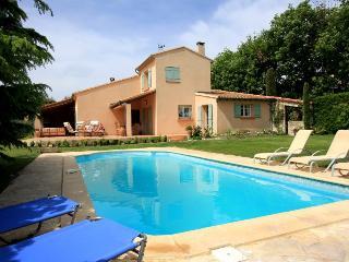 Caumont-sur-Durance France Vacation Rentals - Villa