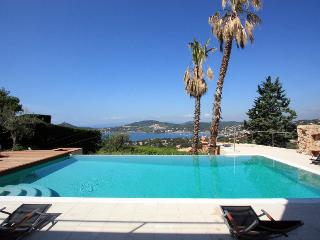 Agay France Vacation Rentals - Villa