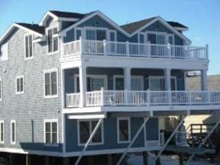 South Bethany Beach Delaware Vacation Rentals - Home