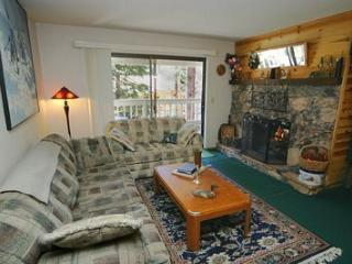 Incline Village Nevada Vacation Rentals - Apartment