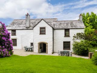 Camelford England Vacation Rentals - Home
