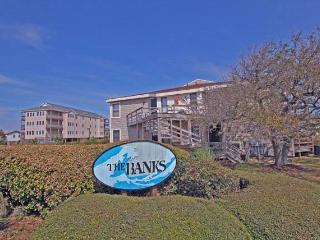 Kill Devil Hills North Carolina Vacation Rentals - Apartment