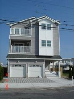 Wildwood New Jersey Vacation Rentals - Home