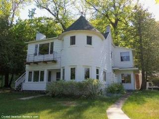 Frankfort Michigan Vacation Rentals - Home