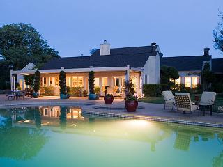 Glen Ellen California Vacation Rentals - Home