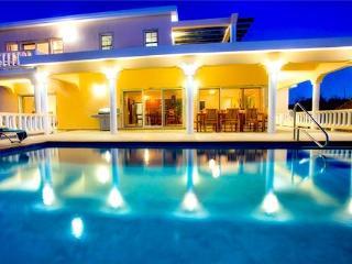Island Harbour Anguilla Vacation Rentals - Home