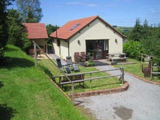 Washford England Vacation Rentals - Home