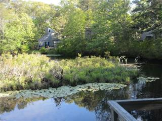 Wellfleet Massachusetts Vacation Rentals - Apartment