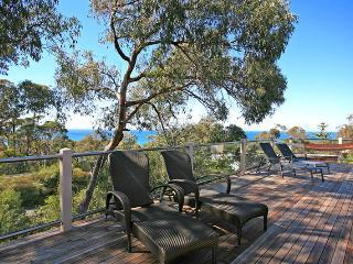 Lorne Australia Vacation Rentals - Home