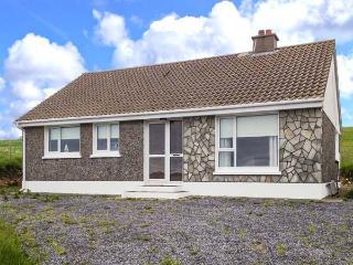 Malin Beg Ireland Vacation Rentals - Home