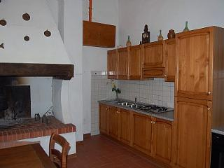 Ghizzano Italy Vacation Rentals - Home