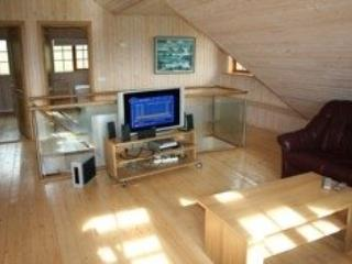 Geysir Iceland Vacation Rentals - Home