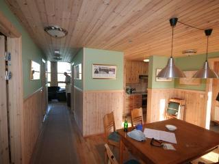 Hella Iceland Vacation Rentals - Home