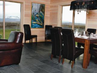 Hof Iceland Vacation Rentals - Home
