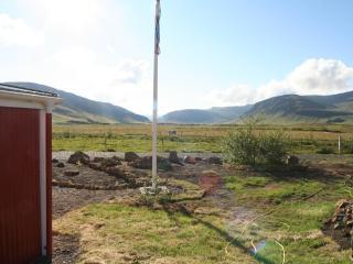 Skalafell Iceland Vacation Rentals - Home