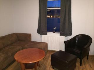 Akureyri Iceland Vacation Rentals - Home