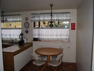 Grenivik Iceland Vacation Rentals - Home