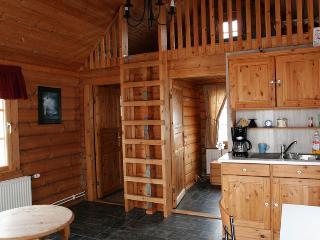 Stora-Vatnshorn Iceland Vacation Rentals - Home