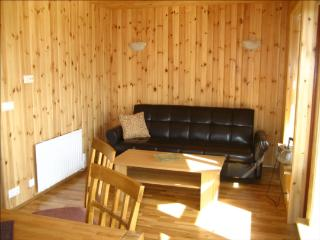 Skogar Iceland Vacation Rentals - Home