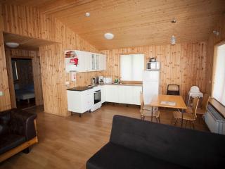 Blonduos Iceland Vacation Rentals - Home