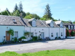 Strachur Scotland Vacation Rentals - Home