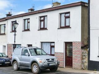 Roscahill Ireland Vacation Rentals - Home