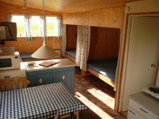 Thingeyri Iceland Vacation Rentals - Home