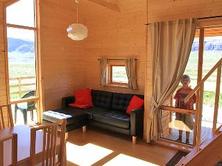 Reykholar Iceland Vacation Rentals - Home