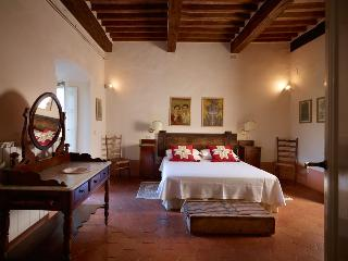Chianciano Terme Italy Vacation Rentals - Apartment