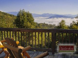 Almond North Carolina Vacation Rentals - Home