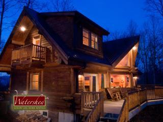Almond North Carolina Vacation Rentals - Home