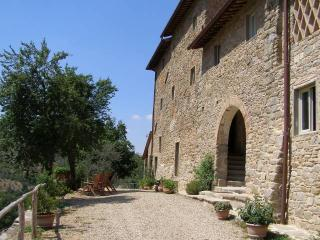 Consuma Italy Vacation Rentals - Home