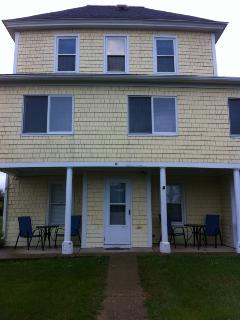 York Maine Vacation Rentals - Apartment